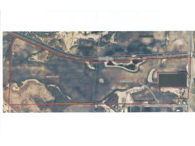 Delano Residential Lots & Land For Sale: 6 65th Street SE