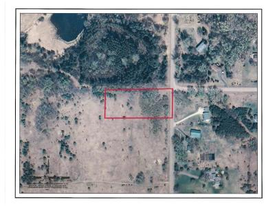 New Richmond Residential Lots & Land For Sale: 1092 100th Street