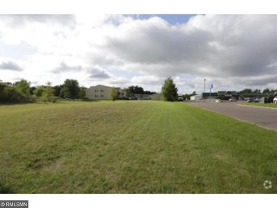 Amery Residential Lots & Land For Sale: Xxx Riverplace Drive