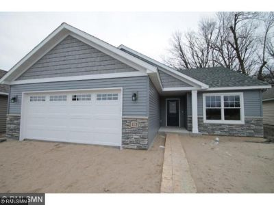 Sartell Single Family Home For Sale: 111 Bantam Dr Drive