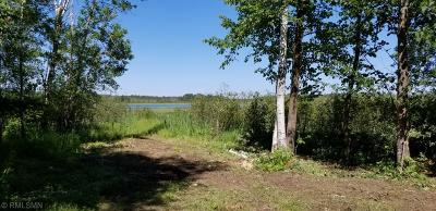 McGregor Residential Lots & Land For Sale: 17790 476th Lane