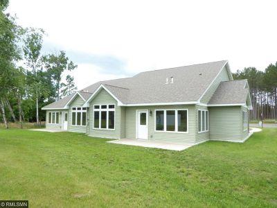 Hinckley Condo/Townhouse For Sale: 926 Cartway Lane