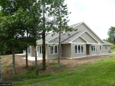Hinckley Condo/Townhouse For Sale: 932 Cartway Lane