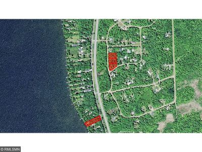 Residential Lots & Land For Sale: Xxx 327th Avenue