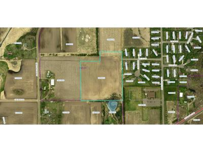 Residential Lots & Land For Sale: 10th Street