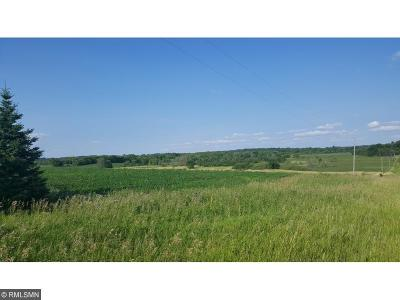 Maple Lake Residential Lots & Land For Sale: Xxx County Rd 7 NW