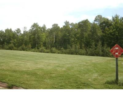 Hinckley Residential Lots & Land For Sale: 72 Fire Monument Road