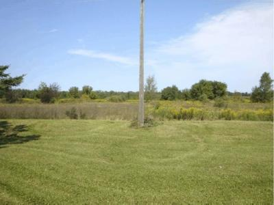 Hinckley Residential Lots & Land For Sale: 51 Fire Monument Road
