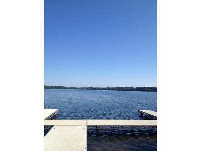 Residential Lots & Land For Sale: 3 Island Trail Lane
