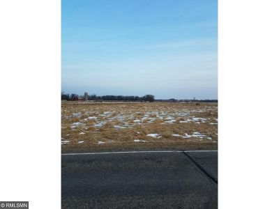 Albany Residential Lots & Land For Sale: Xxx County Road 174