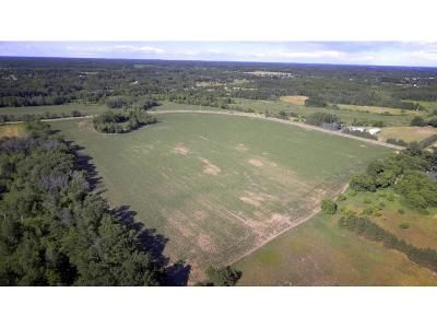 Residential Lots & Land For Sale: 235 Bridgestone Road NW