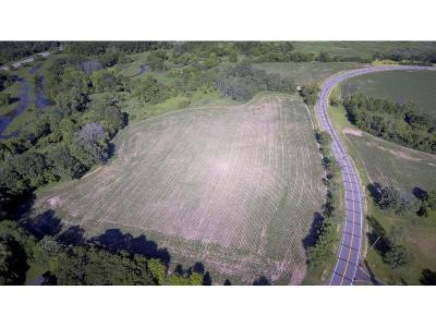 Residential Lots & Land For Sale: 235 NW Bridgestone Road