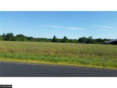 Residential Lots & Land For Sale: Xxx 245th Avenue NW