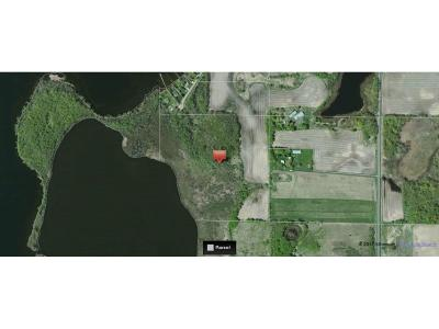 Residential Lots & Land For Sale: Xxxx Bayside Ave