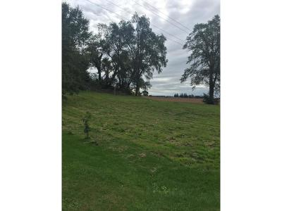Ellsworth Residential Lots & Land For Sale: 5156 County Road C