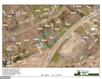 Deerwood Residential Lots & Land For Sale: Xxx County Road 12