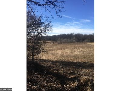 Meeker County Residential Lots & Land For Sale: Xxxx County Road 14