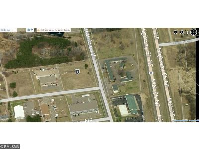 Residential Lots & Land For Sale: 1357 154th Avenue NE