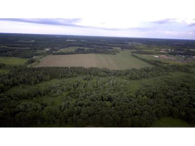 Residential Lots & Land For Sale: 239 St Francis Boulevard