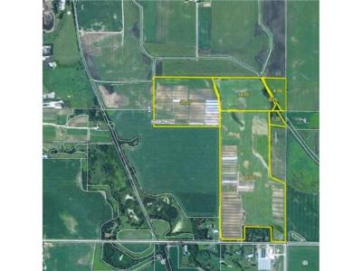 Northfield Residential Lots & Land For Sale: 5875 290th Street W