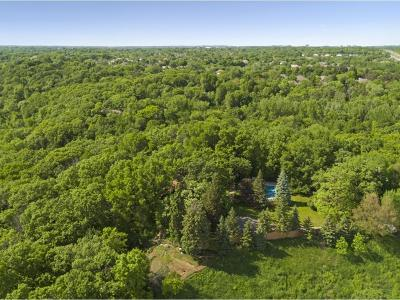 Hennepin County Single Family Home For Sale: 10720 Hennepin Town Road
