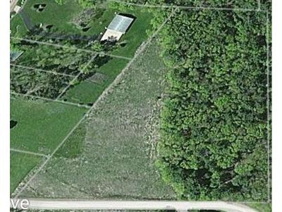 Nessel Twp MN Residential Lots & Land For Sale: $49,900