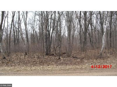 Brook Park Residential Lots & Land For Sale: 2651 W Wildlife Drive