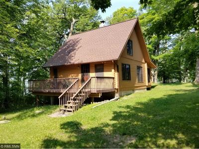 Single Family Home Sold: 27126 Ross Lake Road