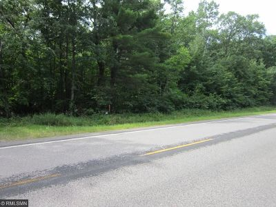 Merrifield Residential Lots & Land For Sale: Tbd County Road 19