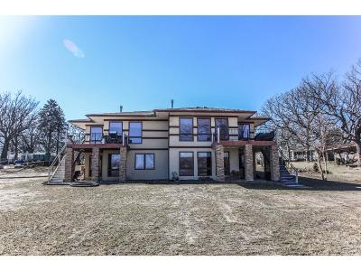 Crystal Single Family Home Sold: 4910 Bernard Avenue N