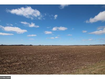 Stearns County Residential Lots & Land For Sale: 0000 County Road 4