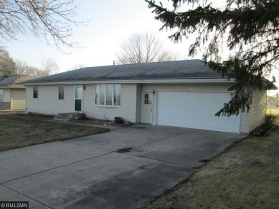 Green Isle MN Single Family Home Sold: $153,000