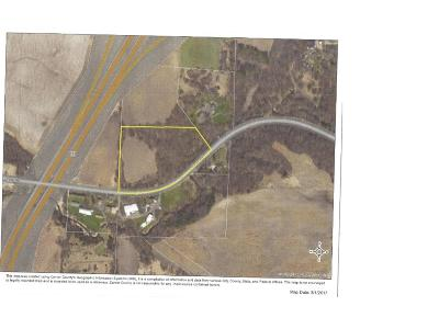 Chaska Residential Lots & Land For Sale: Creek Road