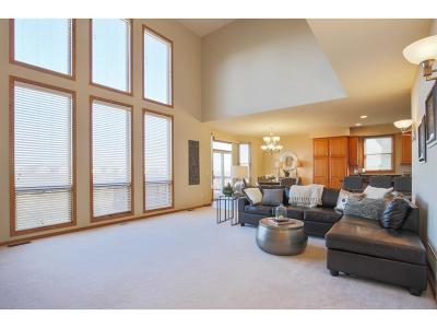 Lakeville Single Family Home For Sale: 19068 Ireton Way