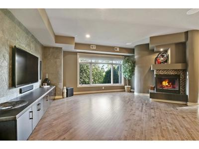 Hennepin County Condo/Townhouse For Sale: 555 Oak Ridge Place #150