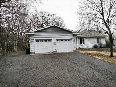 Single Family Home Sold: 8504 White Oak Road
