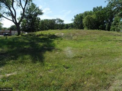 Plymouth Residential Lots & Land For Sale: 10900 S Shore Drive