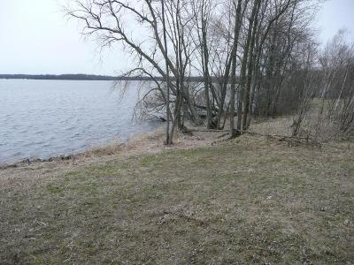 Residential Lots & Land For Sale: Xxx Otter Place