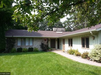 Single Family Home For Sale: 919 Water Avenue S
