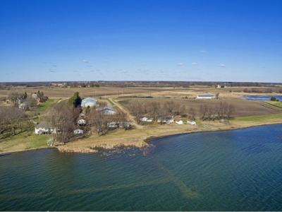 Waconia Residential Lots & Land For Sale: 7785 County Road 10 N