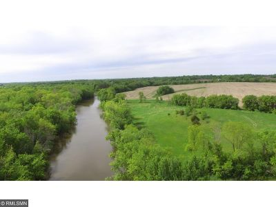 Rockford Residential Lots & Land For Sale: 6417 State Hwy 55 SE