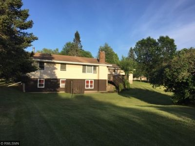 Single Family Home Sold: 519 1st Avenue SW