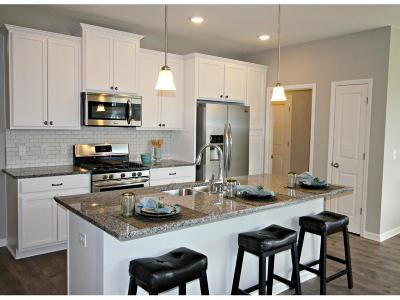 Eagan Single Family Home For Sale: 1271 Interlachen Drive