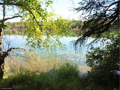 Ideal Twp Residential Lots & Land For Sale: 35017 Star Lake Drive