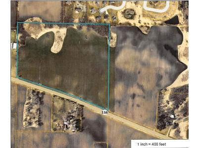 Rogers Residential Lots & Land For Sale: Oooo Territorial Road