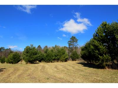 Crosby Residential Lots & Land For Sale: Xxx Highway 6 N