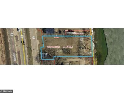 Residential Lots & Land For Sale: 338 Lake Ave N Drive