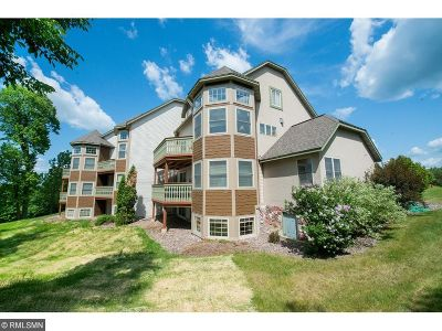 Birchwood Condo/Townhouse For Sale: 2856 29th Avenue #114