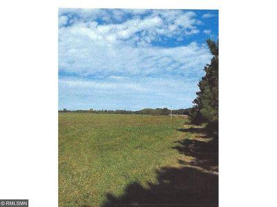 Brainerd Residential Lots & Land For Sale: 4xxx Highway 25