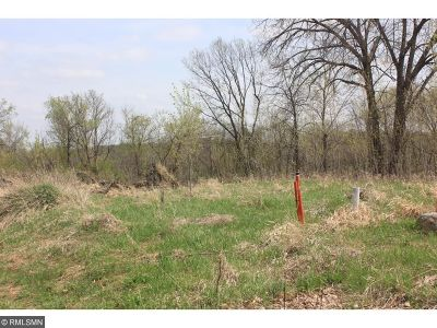 Rockford Residential Lots & Land For Sale: Xxx Jansen Avenue SE